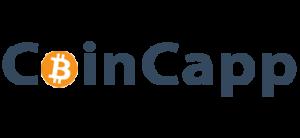 CoinCapp